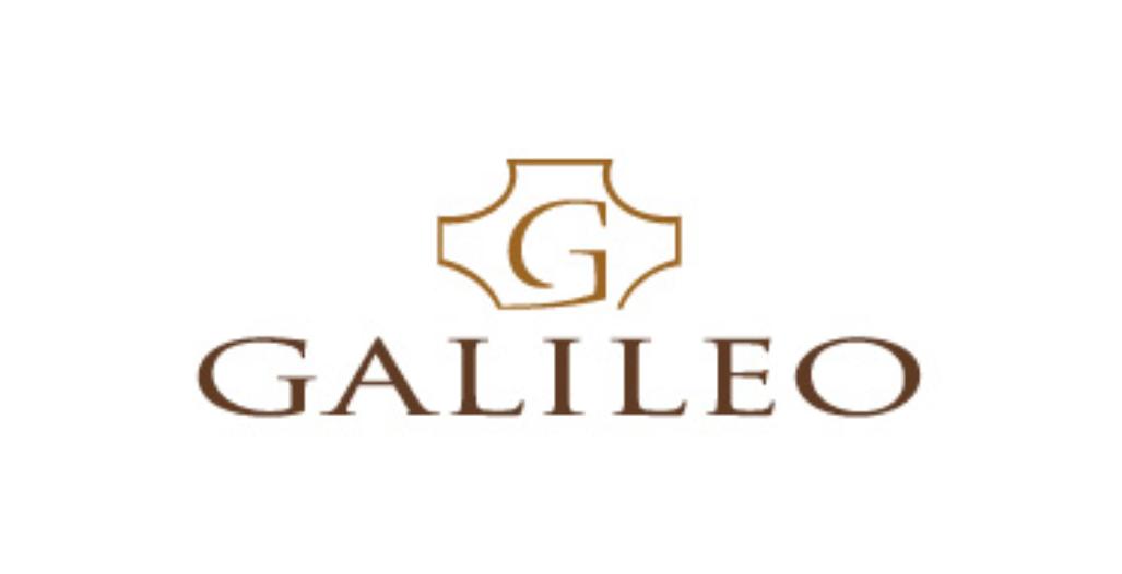 CONCERIA GALILEO SRL