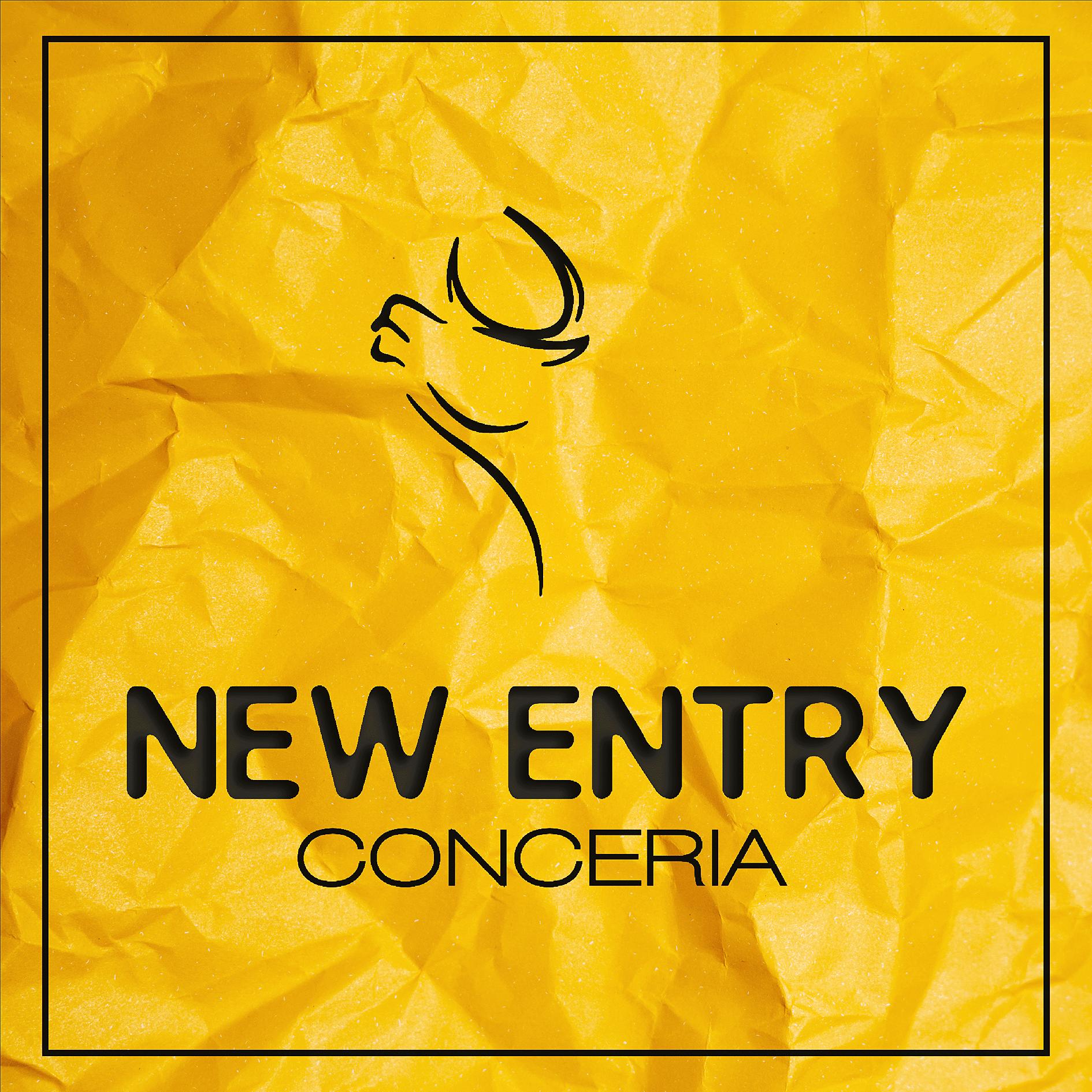 CONCERIA NEW ENTRY SRL