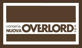CONCERIA NUOVA OVERLORD S.P.A