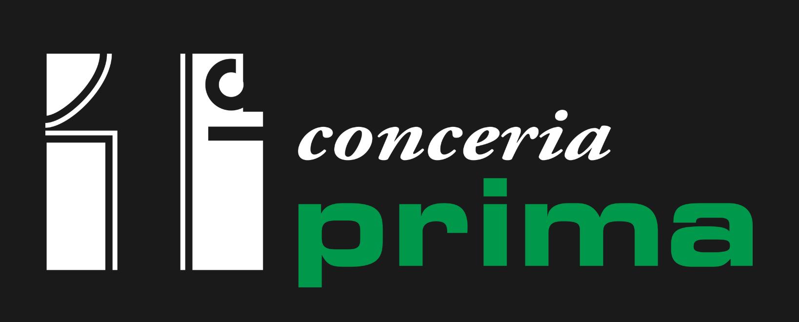 CONCERIA PRIMA S.R.L.