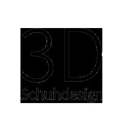 3D SCHUHDESIGN