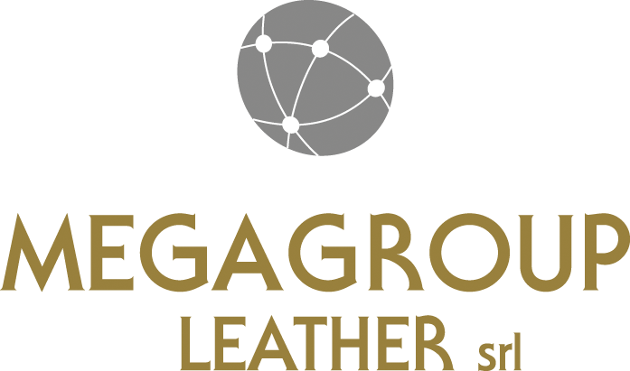 MEGAGROUP Leather s.r.l.