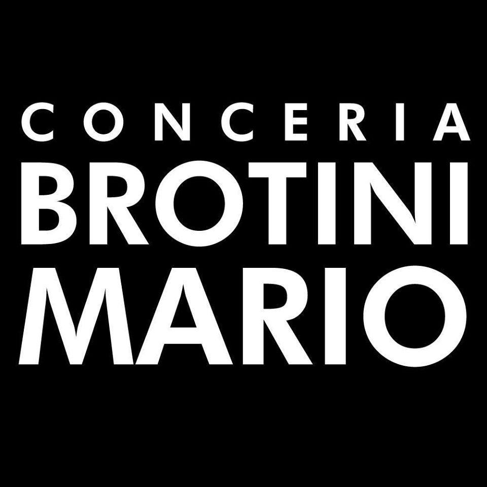 CONCERIA BROTINI