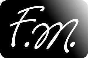 CONCERIA F.M. SRL
